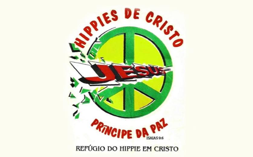 hippies-em-cristo