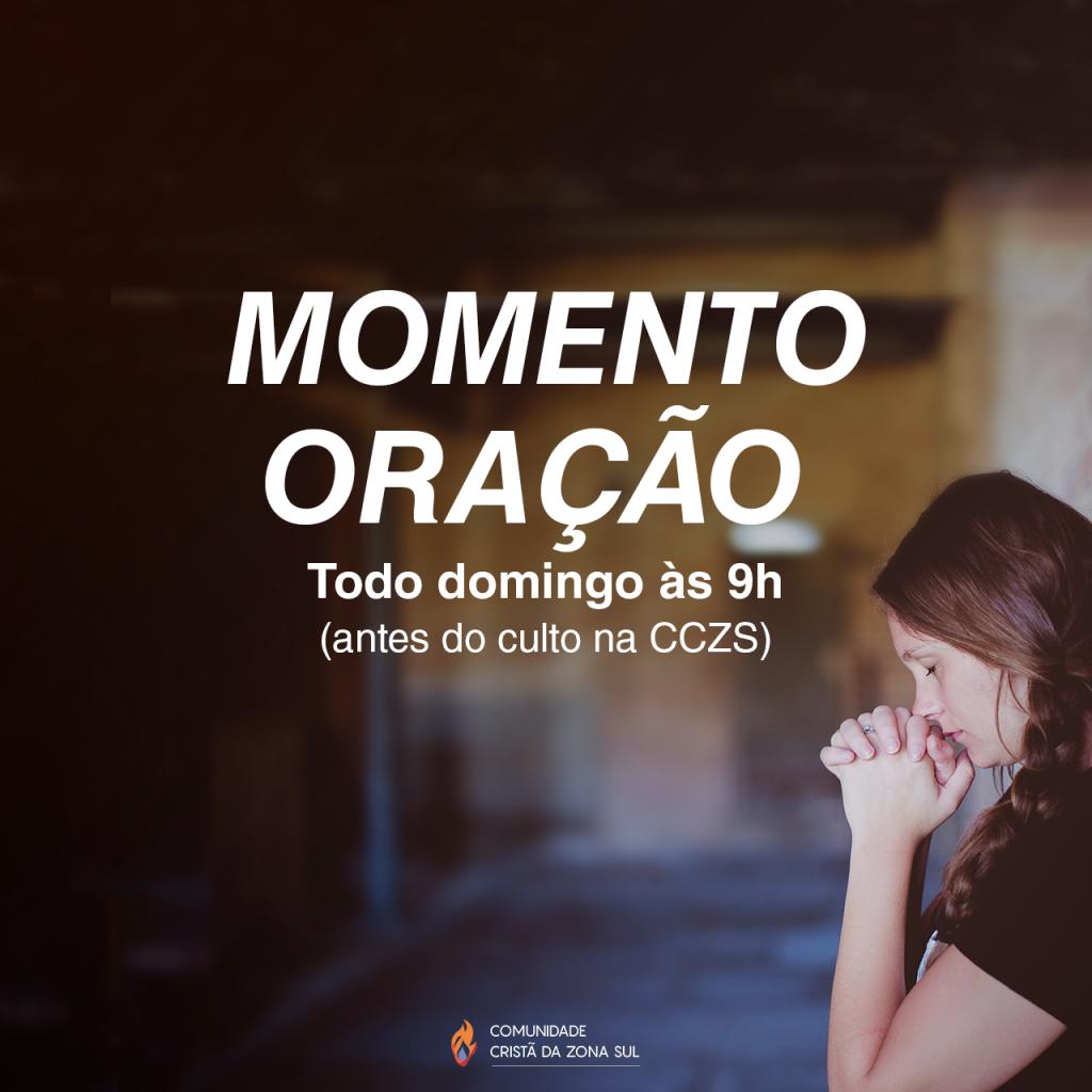 Oração_ _Fonte_150 1