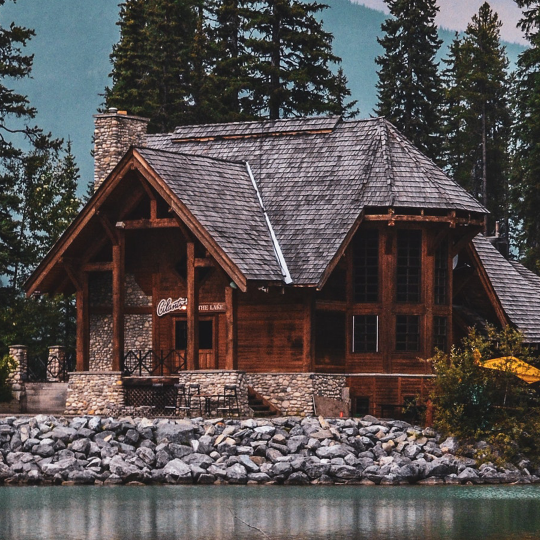 igreja-casa