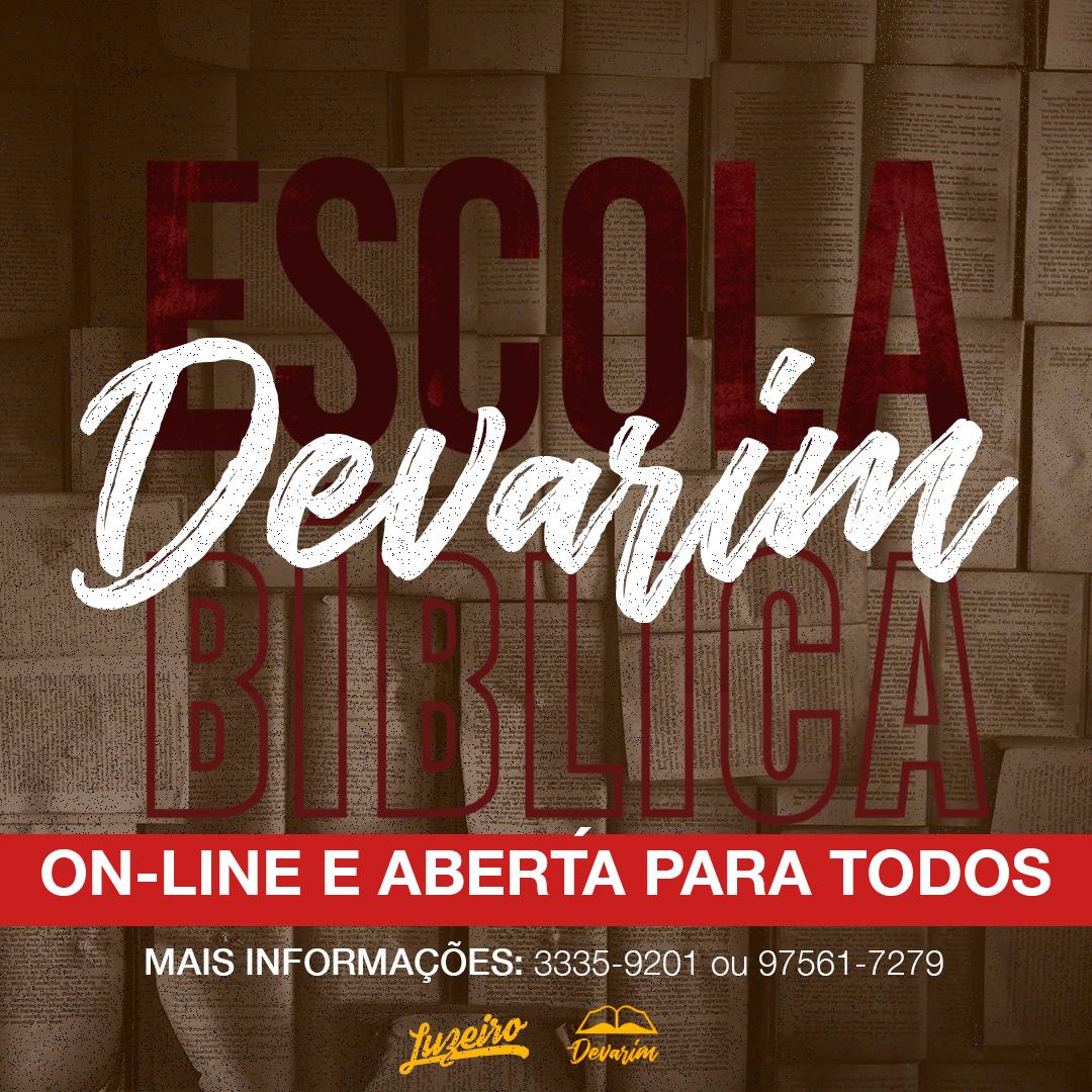 ONLINE-E-ABERTA-PARA-TODOS